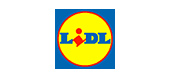 HQ Posters | Lidl